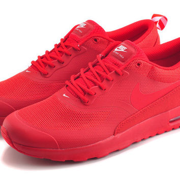 d3ee79d12de Nike Air Max Thea Ultra Premium Sneaker from Nordstrom