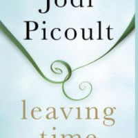 Leaving Time by Jodi Picoult, Paperback | Barnes & Noble®