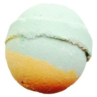 Wholesale Bath Bomb Set of 25 CUTIE SIZED! 4.5 Oz Bath Bombs/made Fresh Daily in the Usa/all of Our Bath Products Are Cruelty Free/Made with Coconut Oil/Random Selection Shipped