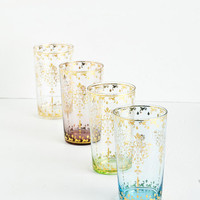 ModCloth Boho Thanks for Glistening Glass Set