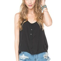 Brandy ♥ Melville |  Mia Halter - Just In