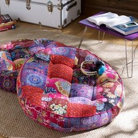 Large Bean Bag Chairs & College Bean Bag Chairs