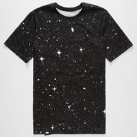 NIKE SB Space Mens T-Shirt | Graphic Tees