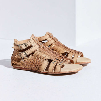 Bed Stu Claire Huarache Sandal - Urban Outfitters