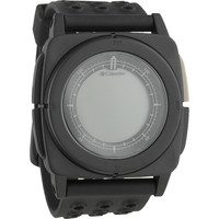 Columbia Meridian Watch Black/Black, One