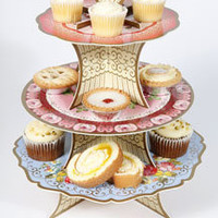 Urban Outfitters - Scrumptious Cakestand