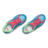 Sportista 990v3 Kids' Pre-School Running Shoes