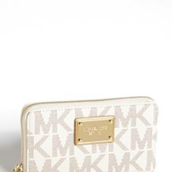 Search Result for wallets for women | Nordstrom