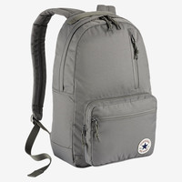 The Converse Poly Go Backpack.