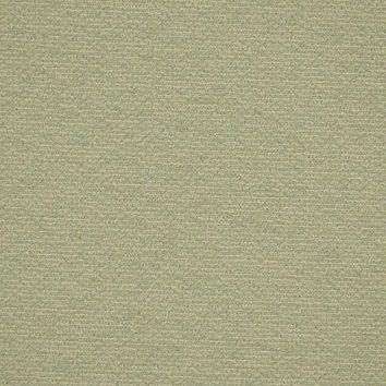 Robert Allen Fabric 193015 Killian Pistachio