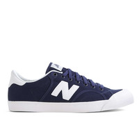 NEW BALANCE PRO COURT - NAVY