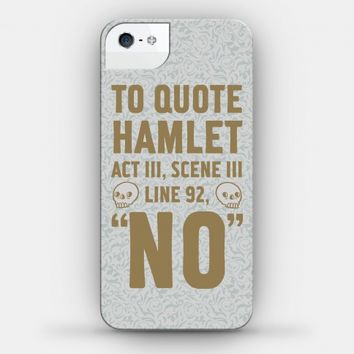 "hamlets soliloquy parody Read hamlet's ""to be or not to be"" soliloquy 2 write your own parody of the soliloquy prepositions and helping verbs may be used as in the original."
