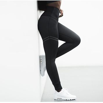 Sportswear Jeggings