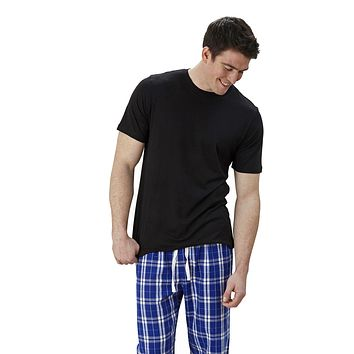 Men's Goodnite Shirt