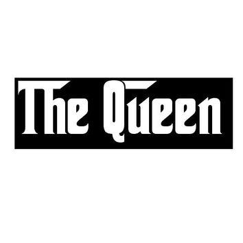 the Queen T shirt tee shirt - cool Queen t-shirts great gift for the family