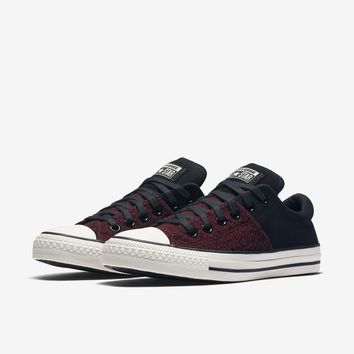 CONVERSE CHUCK TAYLOR ALL STAR MADISON LOW TOP