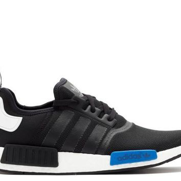 Adidas shoes nmd runner
