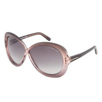 Tom Ford womens sunglasses Margot FT0226 74B