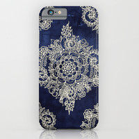 iPhone 6 Cases | Page 11 of 84