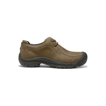 Keen Portsmouth Shoe - Men's