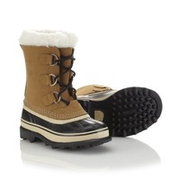 SOREL | Youth Caribou™ Boot