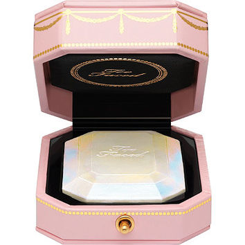 Diamond Light Multi-Use Diamond Fire Highlighter