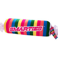 Smarties Roll Squishy Candy Pillow | CandyWarehouse.com Online Candy Store