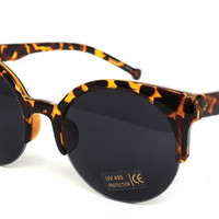 Leopard sunglasses, women sunglasses, men sunglasses, eyewear