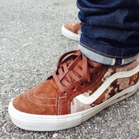 [Official] WDYWT Shoe Edition - Page 54 | Hypebeast Forums