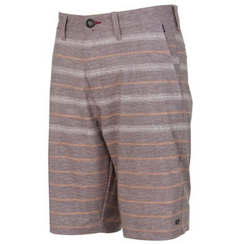 Billabong Men's Marshall Px Submersible Shorts Light
