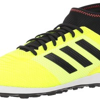 adidas Originals Men's Predator Tango 18.3 Tf Soccer Shoe