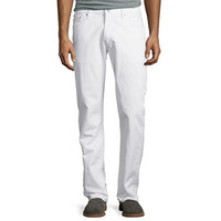 St. John's Bay® Relaxed-Fit Jeans - JCPenney