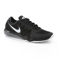 Nike Women's Dual Fusion TR 3 Training Shoes