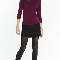 Body Shaping Full Tights from EXPRESS