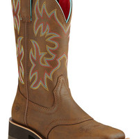 Ariat Women's Delilah Western Boots