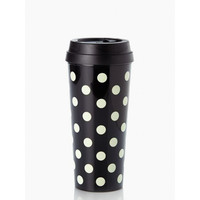 kate spade new york 16 oz Thermal Mug - Dots Le Pavilion