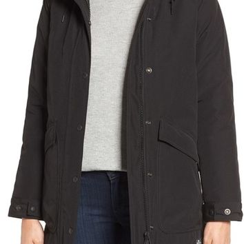 Penfield Kingman Hooded Fishtail Parka | Nordstrom