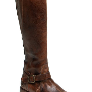 Bed|Stu Glaye Riding Boots
