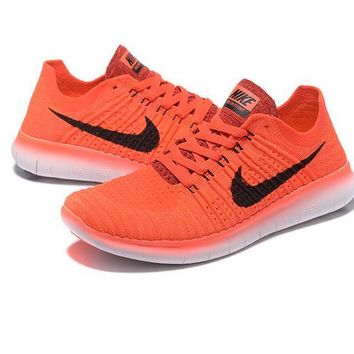 Nike: leisure sports shoes net surface breathable running shoes Men's shoes,