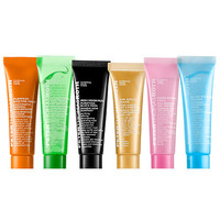 Mask Sampler Kit - Peter Thomas Roth | Sephora