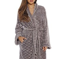 Just Love Kimono Robe / Bath Robes for Women