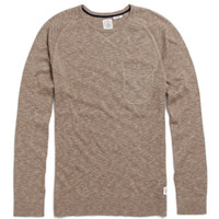 Volcom Stand Not Sweater at PacSun.com
