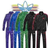 women tracksuit sport suit sweat suits sportswear