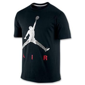 Men's Jordan Jumpman Air T-Shirt