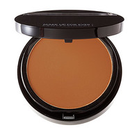 Duo Mat Powder Foundation - MAKE UP FOR EVER | Sephora