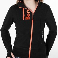 Bench Sporty Sandstone Active Jacket