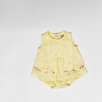 Carter's Baby Girl Size - 0/3M