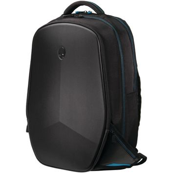 "Mobile Edge 17.3"" Alienware Vindicator 2.0 Backpack"
