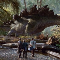 Watch The Lost World: Jurassic Park Full Movie Streaming