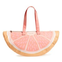 ban.do Grapefruit Cooler Bag | Nordstrom
